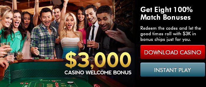 betsoft no deposit bonus codes