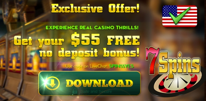 slot apps that pay real money no deposit