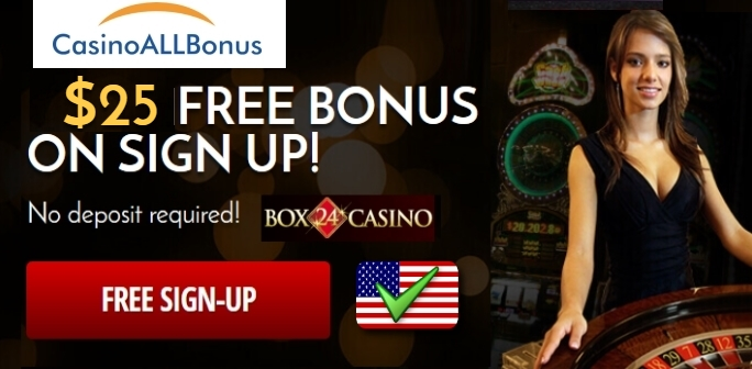 BetSoft CASINOS no deposit bonus codes