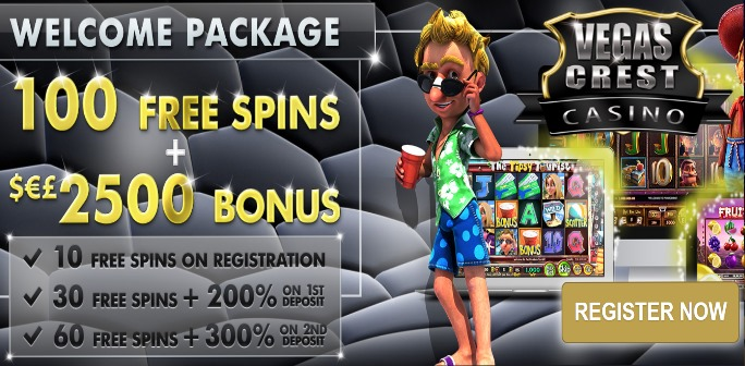 no deposit BetSoft casinos