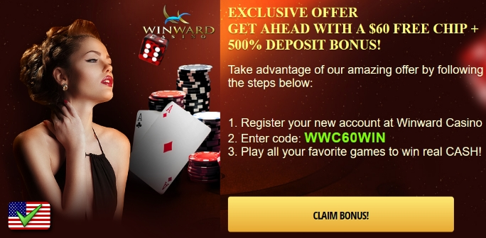 Best casino games com