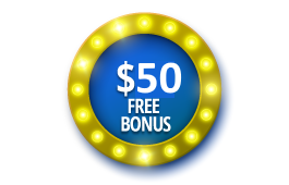 BETSOFT NO DEPOSIT BONUS