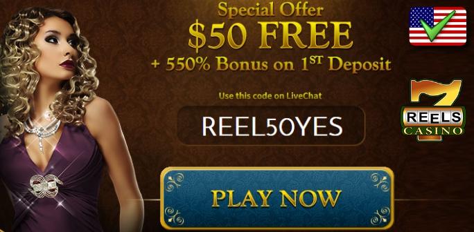 free bonus casinos no deposits non the us